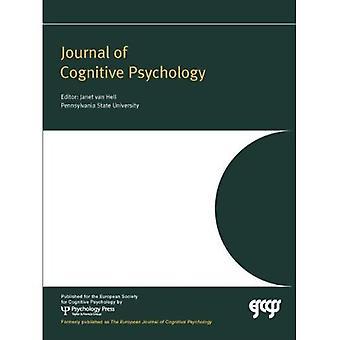 Cognitie en emotie