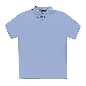 Pierre Cardin Mens XL Plain Polo Shirt T Shirt T-Shirt Short Sleeve Tops