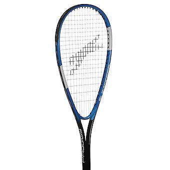 Slazenger Unisex Prodigy Squash ketsjer