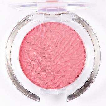 Laval Powder Blusher ~ Pink Illusion