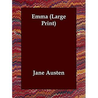 Emma av Austen & Jane