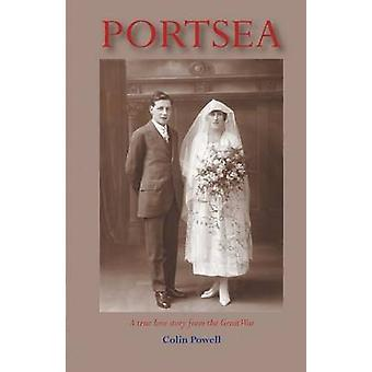 Portsea by Powell & Colin