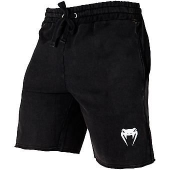 VENUM Herre Hard Hitters Shorts - sort