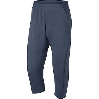 Nike Tech Pack Pant Crop tessuto AR1562427 universale tutti gli anni uomini pantaloni