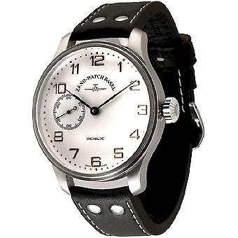 Zeno-watch montre géante 10558-9-f2