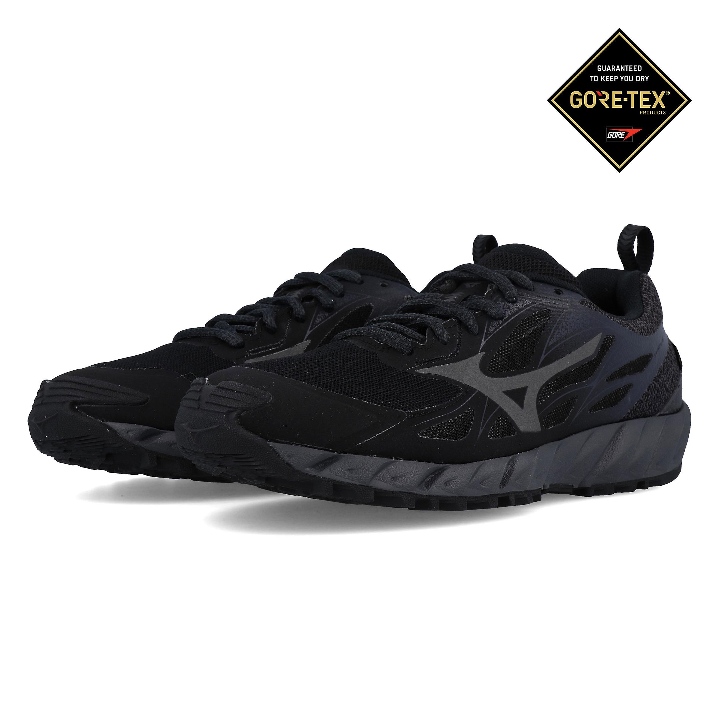 GORE-TEX Women's Trail Running Shoes
