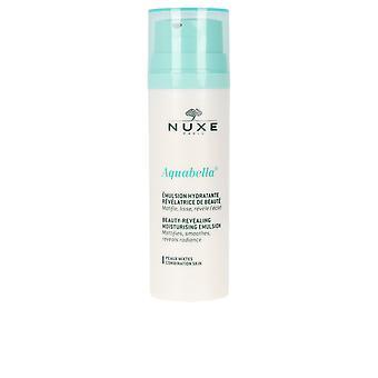 Nuxe Aquabella emulsion Hydratante Révélatrice de Beauté 50 ml för kvinnor