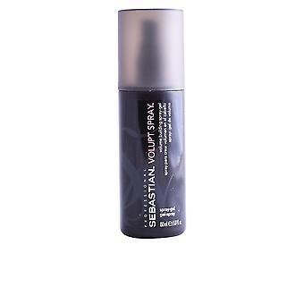 Sebastian Volupt Spray-gel 150ml Unisex