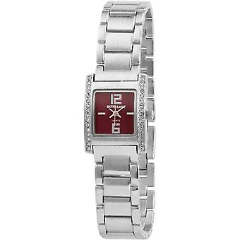 Excellanc Women's Watch ref. 150023800099