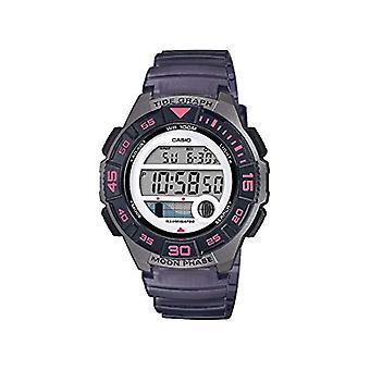 Casio Clock Woman ref. LWS-1100H-8AVEF