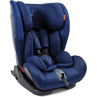 Diono Orcas Editions Group 1/2/3 Car Seat