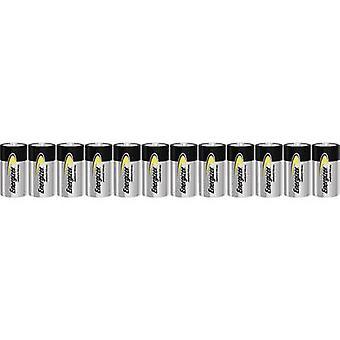C battery Alkali-manganese Energizer Industrial LR14 1.5 V 12 pc(s)