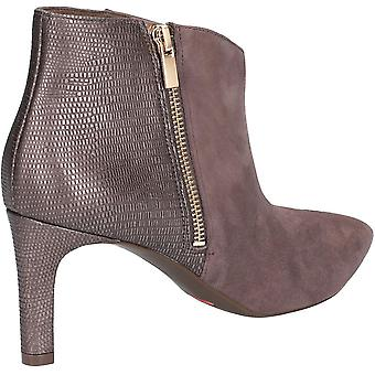 Rockport naisten Total Motion Valerie Luxe Boot