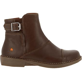 The Art Company 0917 Bergen Boot Brown (en)