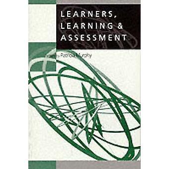 Elever lärande bedömning av Murphy & Patricia F.