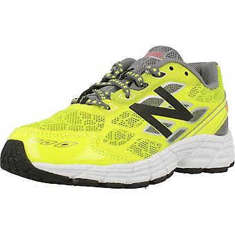 New Balance Zapatillas Kj880 Yby Color Yby