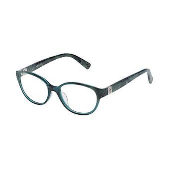Ladies'Spectacle frame Loewe VLW920500860