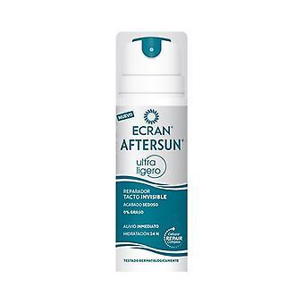 Après Sun Spray Ecran (145 ml)
