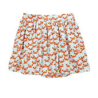 Lily Balou Isadora Skirt Crabs
