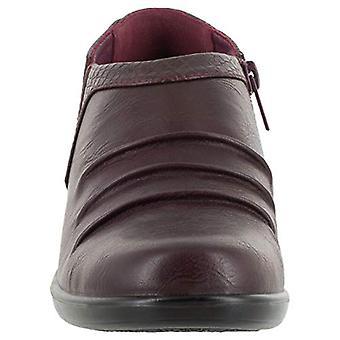 Easy Street Women's Cleo Boot