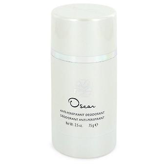 Oscar deodorant by oscar de la renta   400173 75 ml