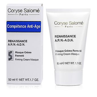 Competence anti age firming cream mask 50ml/1.7oz
