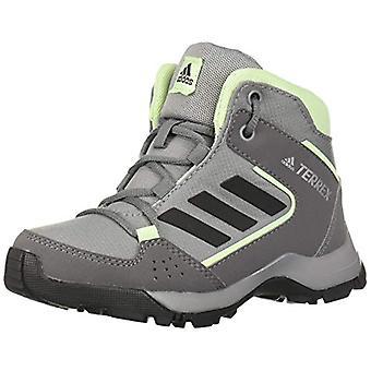 adidas utomhus Kids & Apos; Hyperhiker Vandring Boot