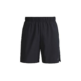 Asics 2N1 7IN Short 2011A2390904   men trousers