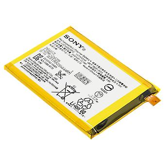 Official 3430mAh Sony battery for Sony Xperia Z5 Premium- Sony LIS1605ERPC