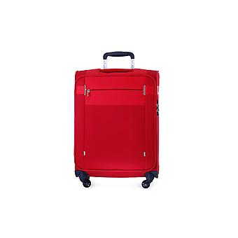 Samsonite 003 citybeat 5520 red borse