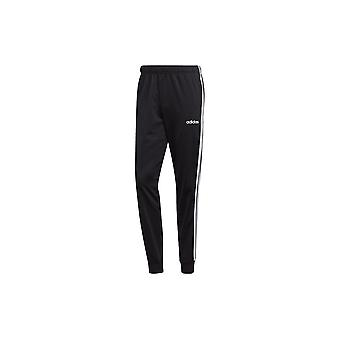 Adidas Essentials 3STRIPES DQ3076 training all year men trousers