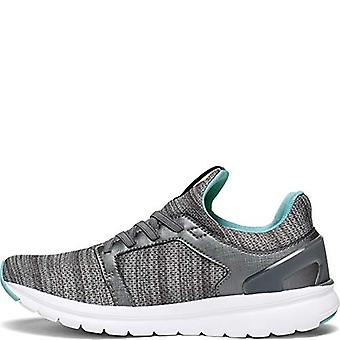 Saucony Frauen's Stretch & Go Ease Sneaker