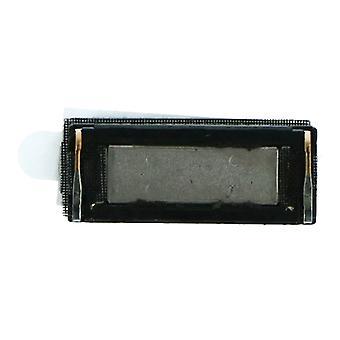 Til Sony Xperia XA1 – Ørehøjttaler – 22400000Q0Q00