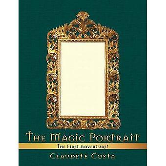 The Magic portrett første eventyr av Costa & Claudete