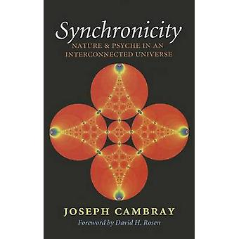 Synchronicity by Cambray & Joseph