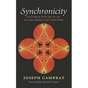 Synchronicity von Cambray & Joseph