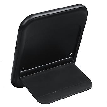 10W qi wireless charger phone holder for qi-enable smart phones for iphone xiaomi