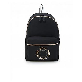 BOSS Pixel Tl Backpack