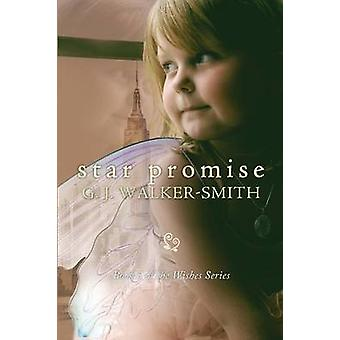 Star Promise by WalkerSmith & G J