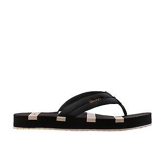 Gant Lemonbeach 20599426G00 chaussures universelles pour femmes d'été