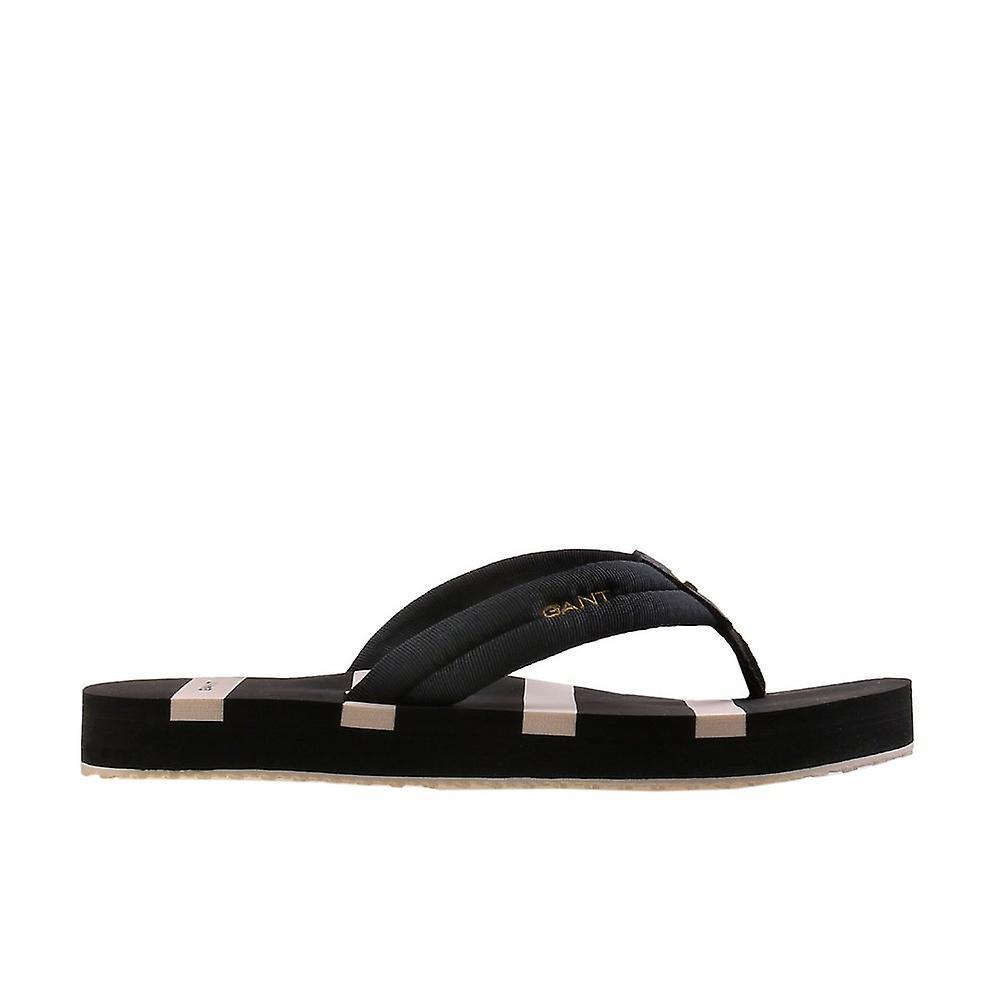 Gant Lemonbeach 20599426G00 universal summer women shoes 3HIN8