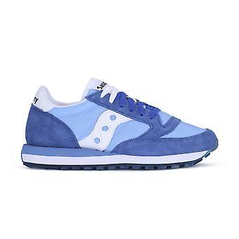 Saucony Jazz 1044260 universal todos os anos sapatos femininos