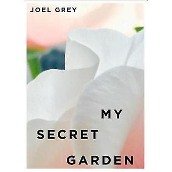 The Flower Whisperer by Joel Grey - 9781576879184 Book