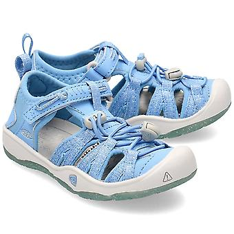 Keen Moxie 1022893 universal summer kids shoes