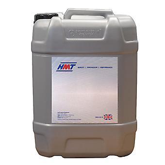 HMT HMTC068 Premium compresseur huile PAO 150-20 litres en plastique - Iso VG 150