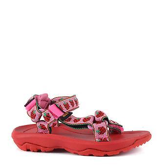 Teva Toddler Hurricane Xlt2 Strawberry Pink Sandal