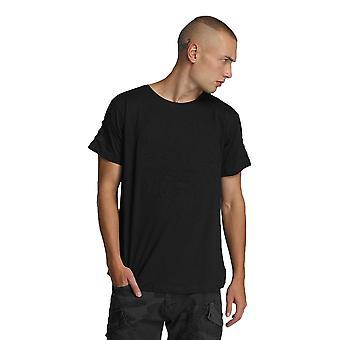 Bangastic Herren T-Shirts Lion