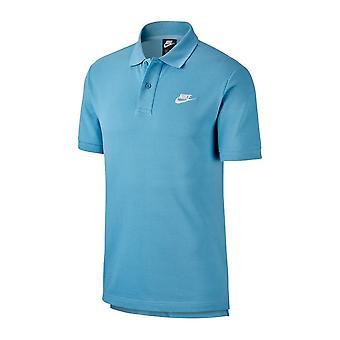 Nike Urheiluvaatteet CJ4456424 universal kesä miesten t-paita