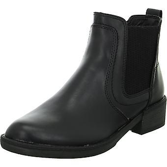 Tamaris 112501225 007 112501225007 universal winter women shoes