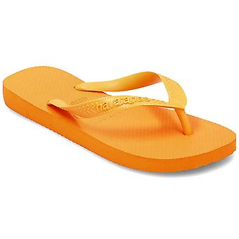 Havaianas Top 40000297608 water summer women shoes